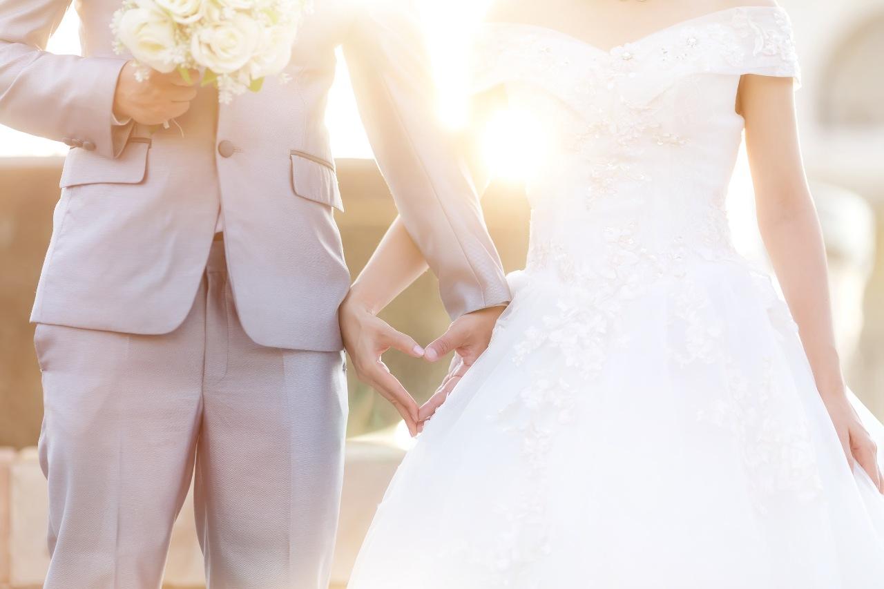 huwelijkslening voordelig geld lenen voor je bruiloft