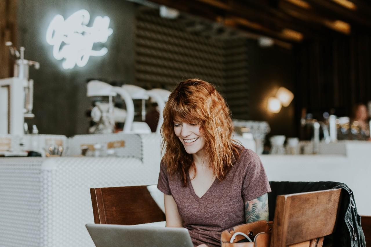 10 voordelen om voor je lening te kiezen voor onafhankelijk kredietbemiddelaar