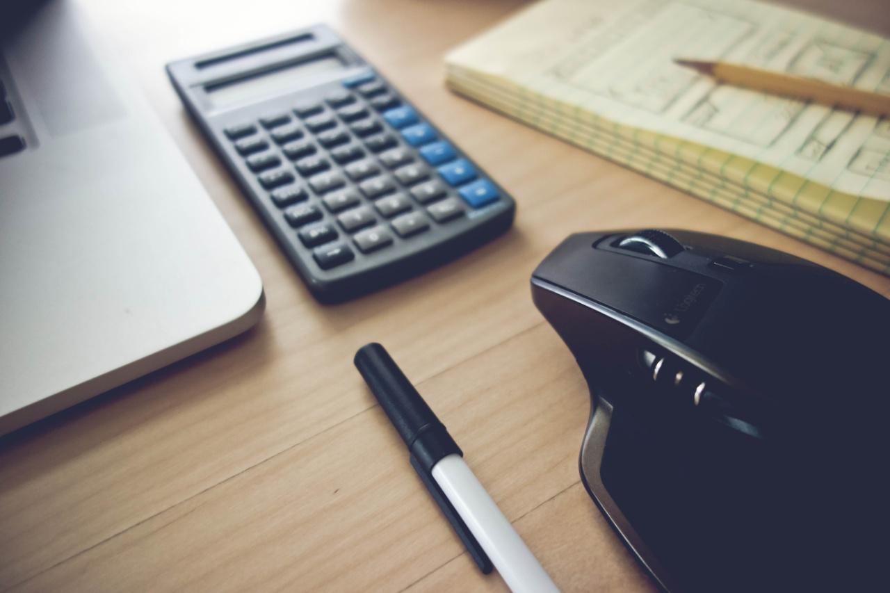lenen wat gebeurt er met jouw aanvraag online simulatie lening indienen aanvraag binnen de 24 uur feedback