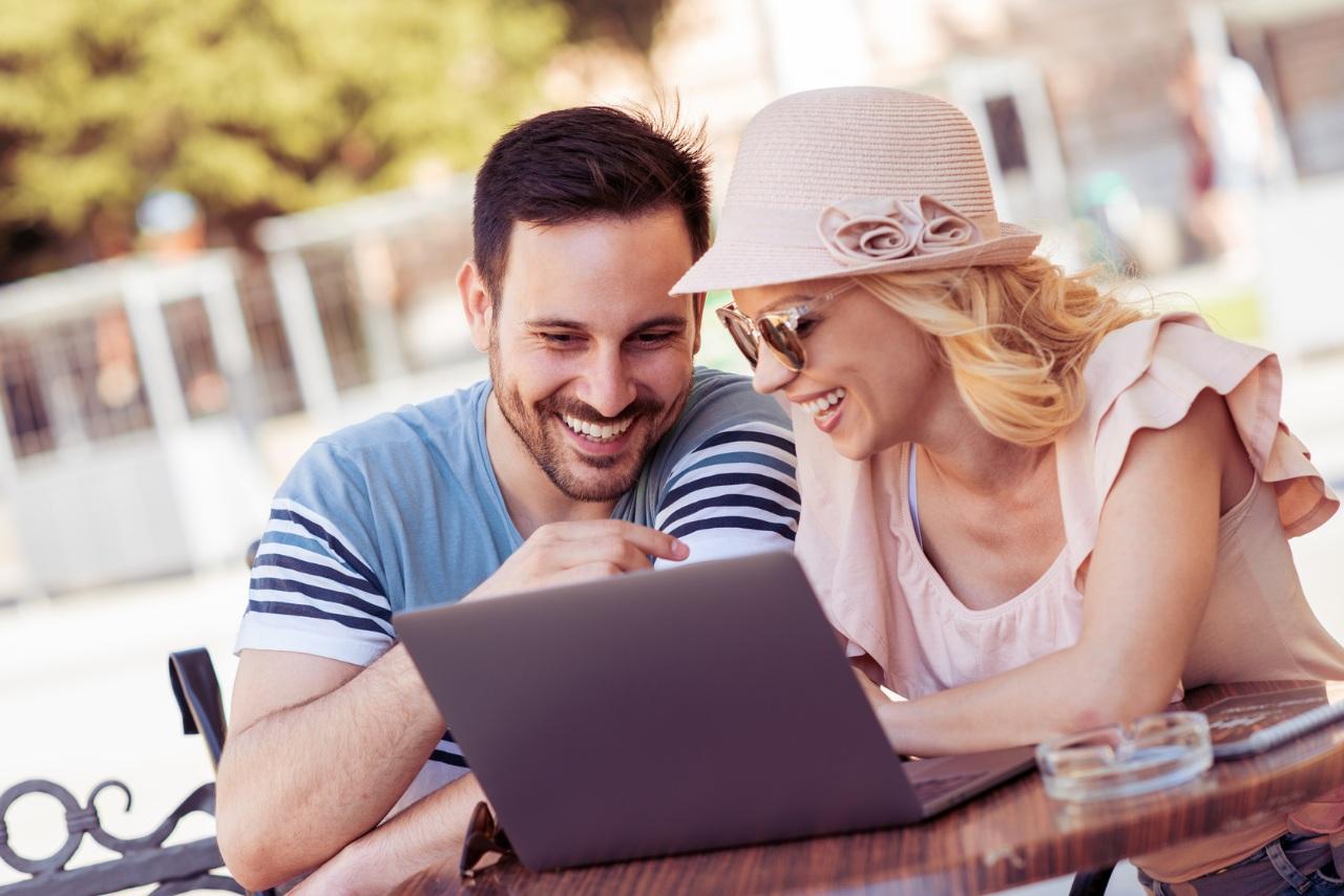 Waar vind je de goedkoopste persoonlijke lening of lening op afbetaling