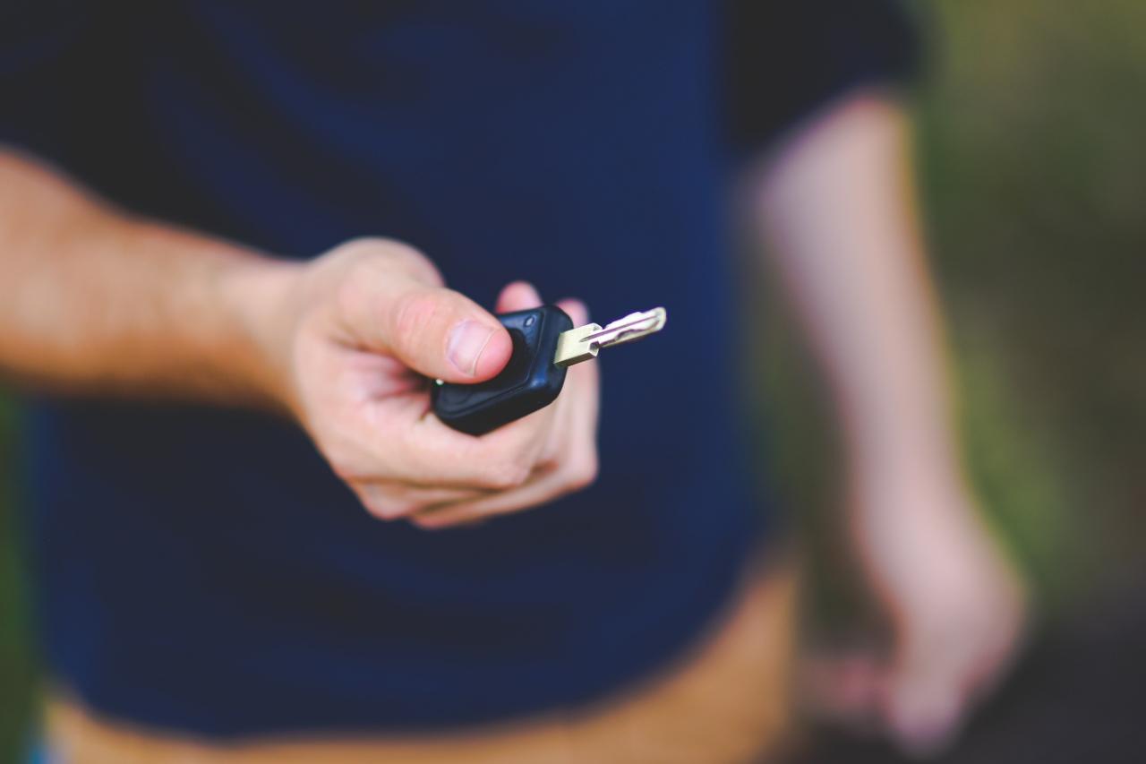 je eerste auto kopen en autolening aangaan tips and tricks