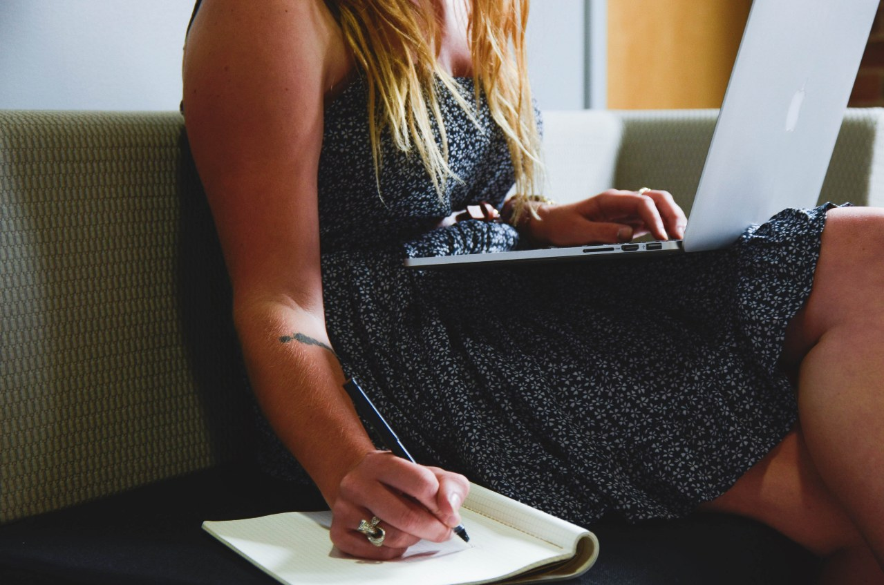 lenen hoe geld lenen online lening aanvragen persoonlijk advies in kantoor simulatie lening