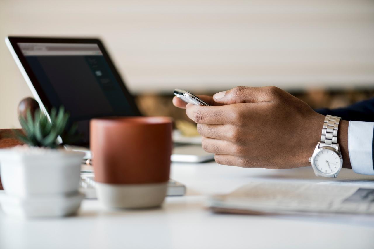 lenen hoe vraag je een lening aan algemene informatie